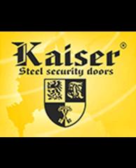 Двери Кайзер (Китай)