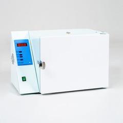 Воздушные стерилизаторы