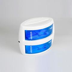 Ультрафиолетовые камеры (уф камеры)