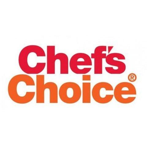 Бренды, Chef's Choice купить