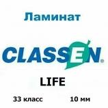 LIFE 10 mm