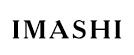 IMASHI