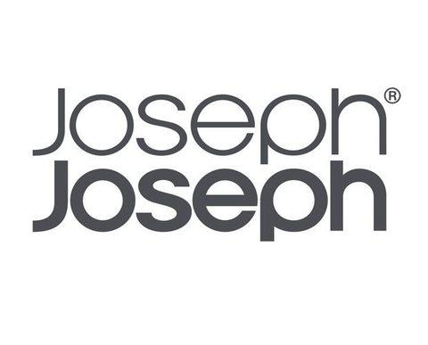 Бренды, Joseph Joseph купить