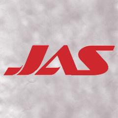 Запчасти для аэрографов JAS
