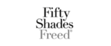 О бренде Fifty Shades Freed