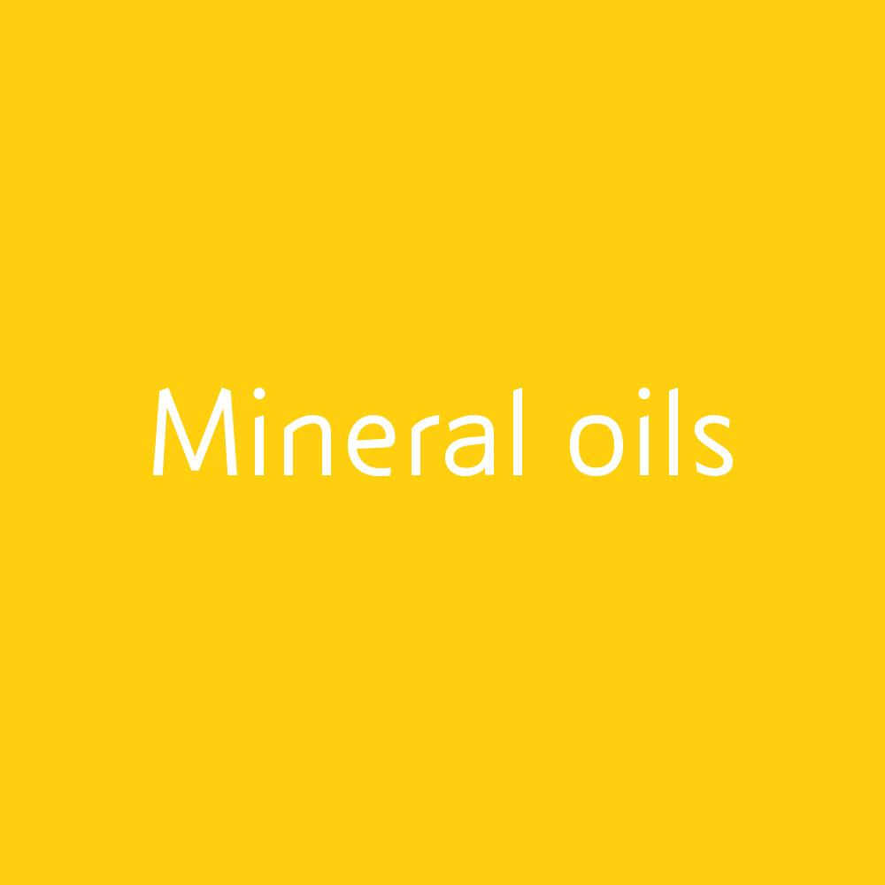 Гидравлические масла для морских судов