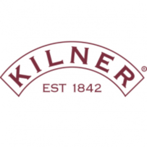 Kilner (Великобритания)