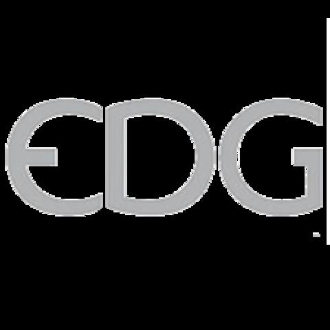 EDG (Италия)