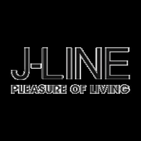 J-Line (Бельгия)