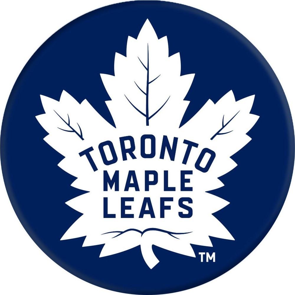 Кепки Торонто (Бейсболки Toronto Maple Leafs)