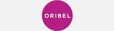 Развивающие игрушки Oribel
