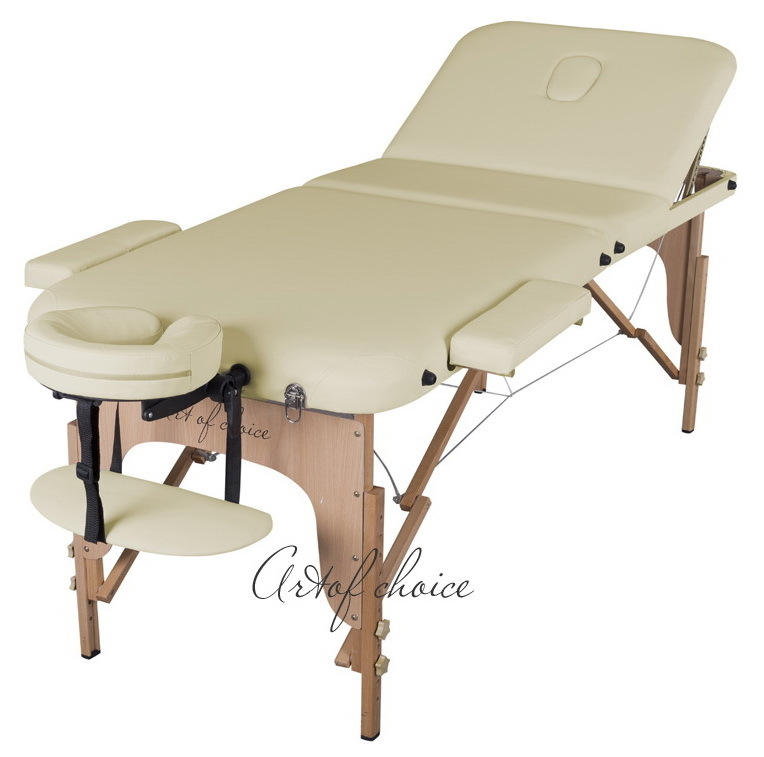 Массажные складные столы
