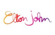 Дискография Элтона Джона на виниловых пластинках | Купить в интернет-магазине Collectomania.ru