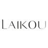 Laikou (Лайкоу)