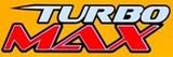Свёрла по металлу Turbomax