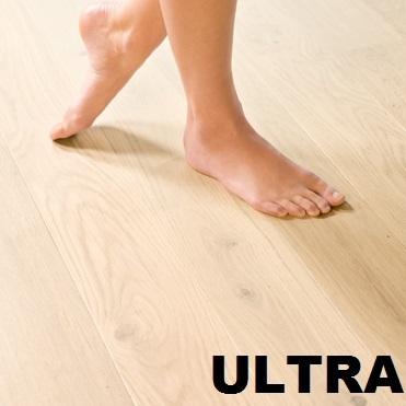 Клеевая серия ULTRA 34 класс
