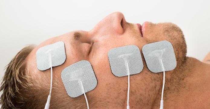 Миостимуляторы для лица