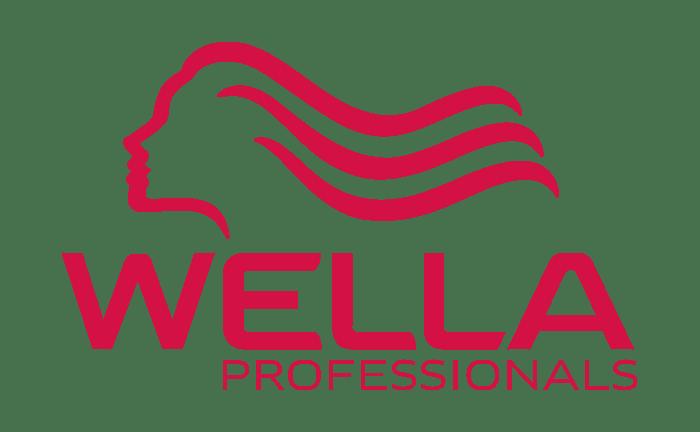 Wella Professional (Германия)