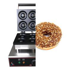 Аппараты для пончиков