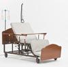 Кресла-кровати для лежачих больных