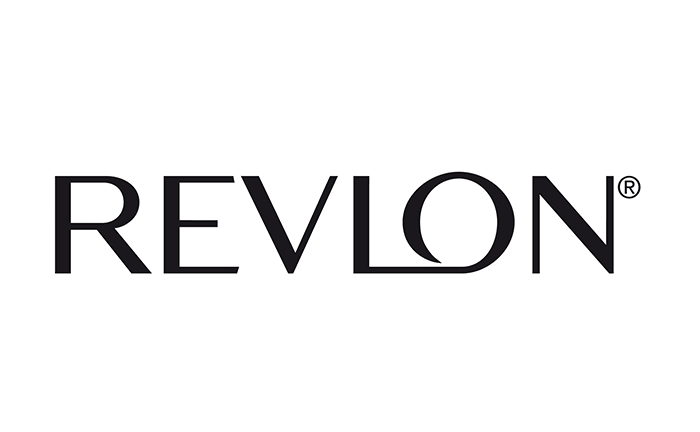 Revlon Professional (Испания)