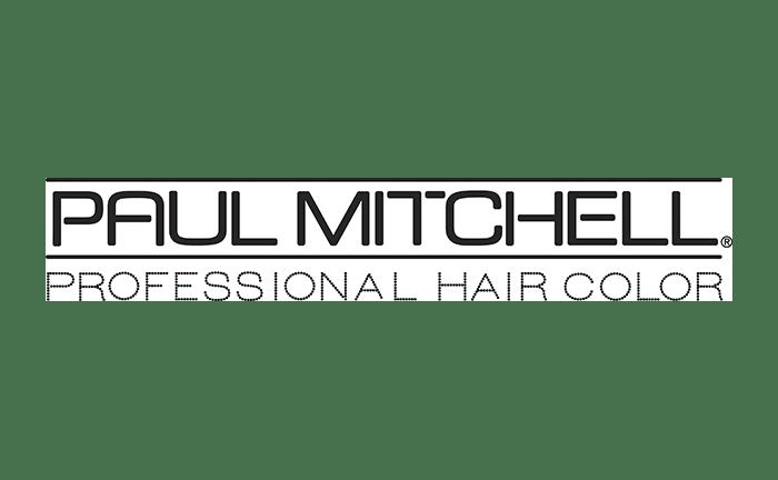 Paul Mitchell (США)