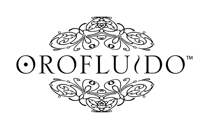 Orofluido (Испания)