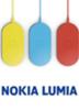 для Nokia