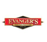 Evangers