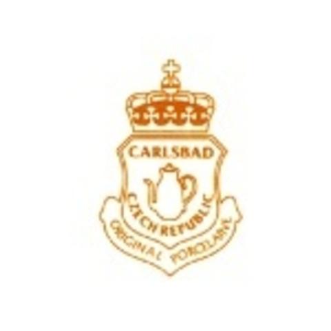 Carlsbad (Чехия)