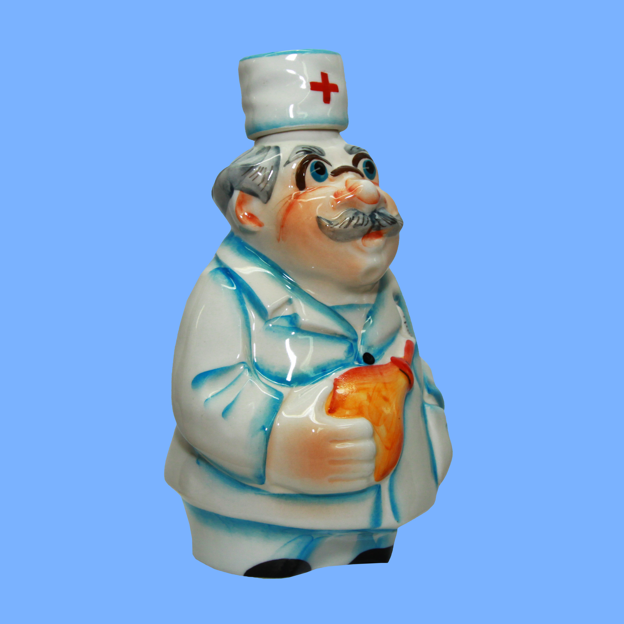 Врачу/Доктору/Медику
