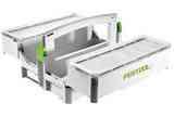 Festool SYS-StorageBox