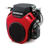 Двигатели Honda общего назначения