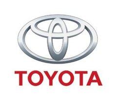 Чехлы на Toyota