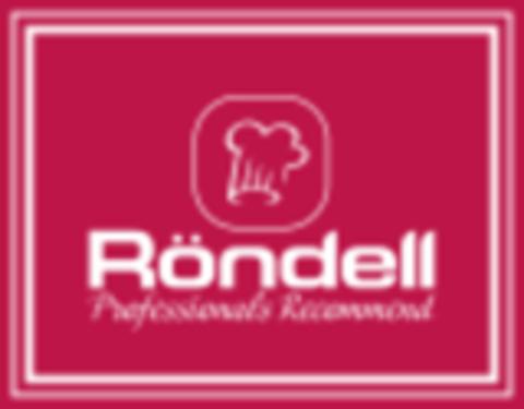 Бренды, Rondell купить