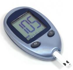 Лечение диабетических язв