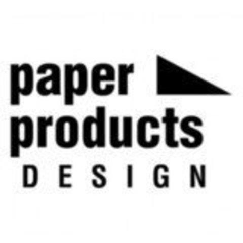 Бренды, Paperproducts Design купить