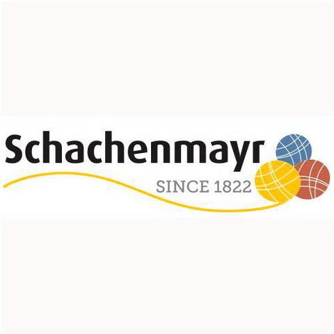 Пряжа SCHACHENMAYR