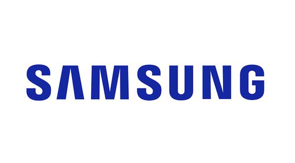 Карты памяти Samsung