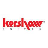 KAI Kershaw