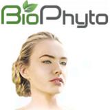 BioPhyto - Линия для ухода за чувствительной, раздраженной кожей с признаками купероза