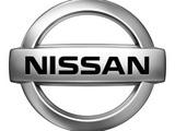 для Nissan