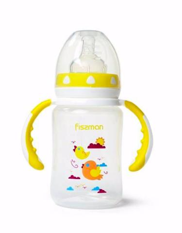 Детские товары, Бутылочки для кормления купить