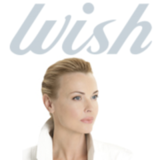 Wish - Линия для коррекции возрастных изменений кожи (40+)