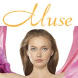 Muse - Линия для укрепления защитных систем кожи и повышения ее сопротивляемости