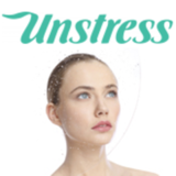 Unstress - Линия для восстановления и защиты кожи от стресса