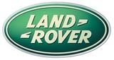 для Land Rover