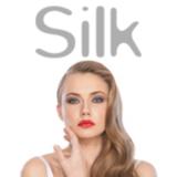 Silk - Линия для создания лифтингового эффекта