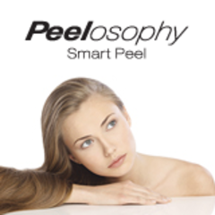 Peelosophy - Серия пилинг-препаратов для решения особо трудных проблем кожи
