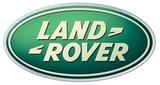 Колесные диски Land Rover